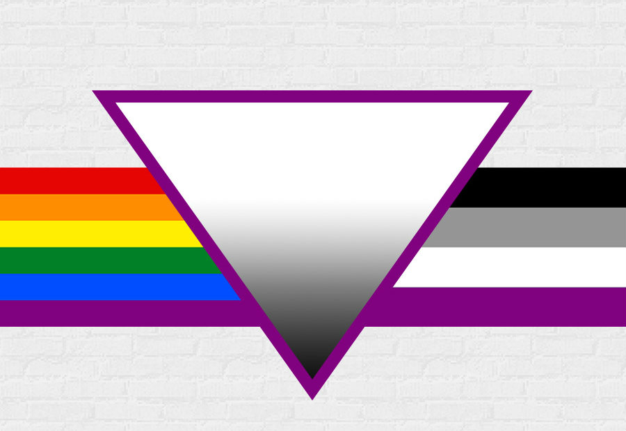 Asexual dating ireland
