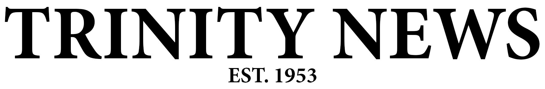 Home – Trinity News